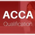 Job opportunities for an ACCA qualifier