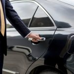 Things to consider while hiring chauffeur services